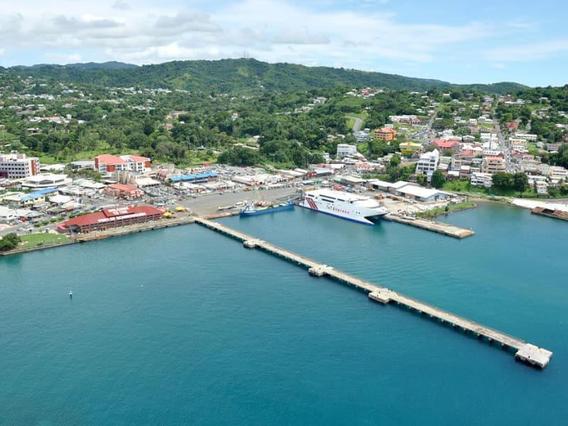 TTAL conducts Tourism Product Audit in Tobago